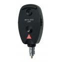 Oftalmoscopio BETA®200 LED - HEINE
