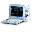 EDAN DUS 60: B/W Digital Ultrasound