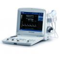 EDAN DUS 60: B/W Digital Ultrasound
