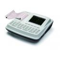 EDAN SE-601C: Electrocardiógrafo 6 canales