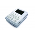 EDAN-Resting 12 channels ECG SE-1201 with WiFi