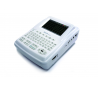 Electrocardiógrafo 12 canales SE-1201 con WiFi, EDAN