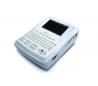 Electrocardiógrafo 12 canales SE-1201, EDAN
