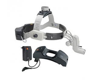 ML4 LED HeadLight, HEINE
