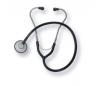 HEINE GAMMA 3.1 PULSE Fonendoscopio de una campana