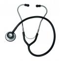 GAMMA®3.2 Acoustic Stethoscope- HEINE