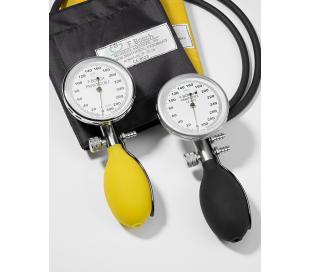 Esfigmomanómetro Prakticus II - F.Bosch
