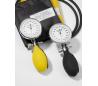 Esfigmomanómetro Prakticus II
