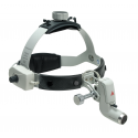 ML4 LED Headlight - HEINE®