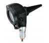 Otoscopio mini 3000 LED HEINE