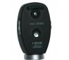 Oftalmoscopio mini 3000 HEINE
