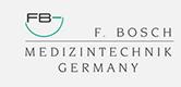 F.Bosch
